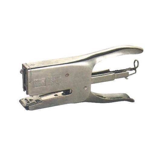 Leone stapler 638/1 - 328.7720