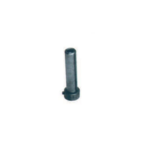 Thread little axle for little press 4 from 4.2 kg and 5 from 6.2 kg  - 463.3047_4/5
