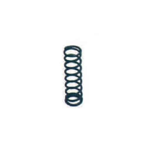 Steel spring for little press 4 from 4.2 kg and 5 from 6.2 kg - 433.3048_4/5