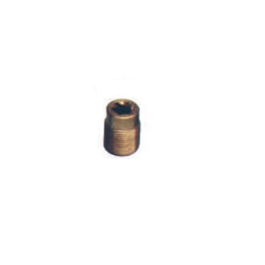Spiral brass - 463.3046