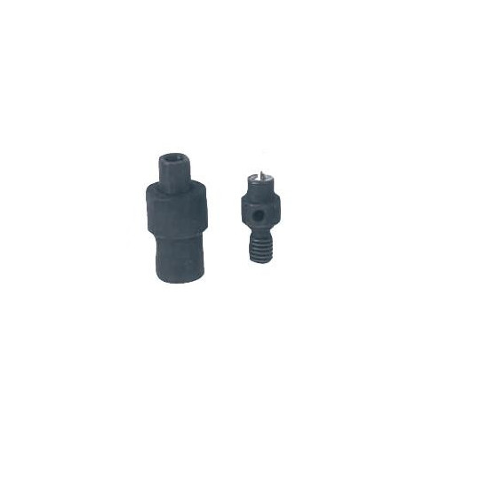 Rivet RU 2 parts from 20 to 30