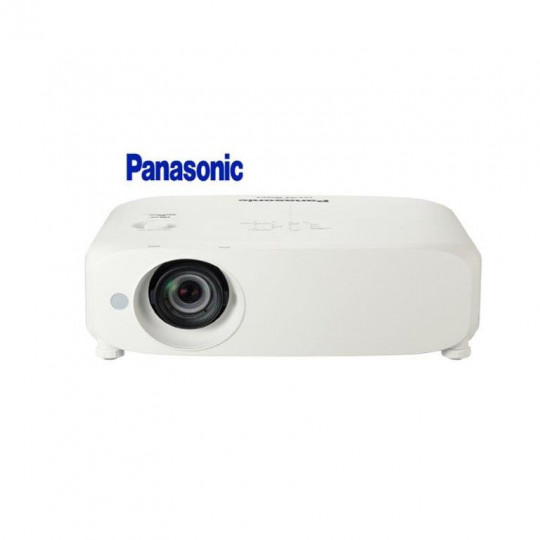 Panasonic projector PT-VX610