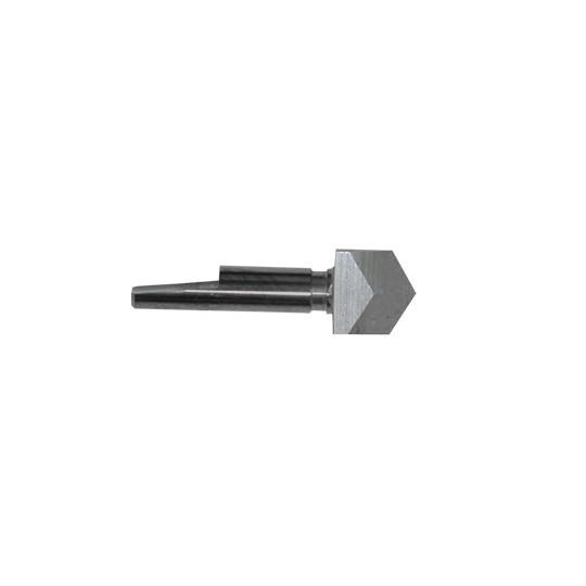 Blade 3910156 Zund compatible - W8 - Max. cutting depth 1.5 mm