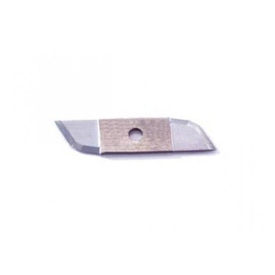 Blade Teseo compatible - M2N 30 SA1A - 500076501