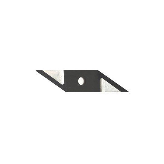 Blade Teseo compatible - M2N 55 SA1A - 550058501