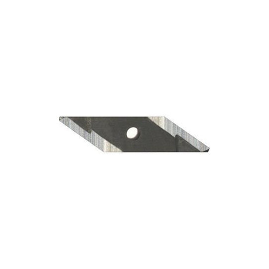 Blade Teseo compatible - M2N 55 ST1A - 535091802