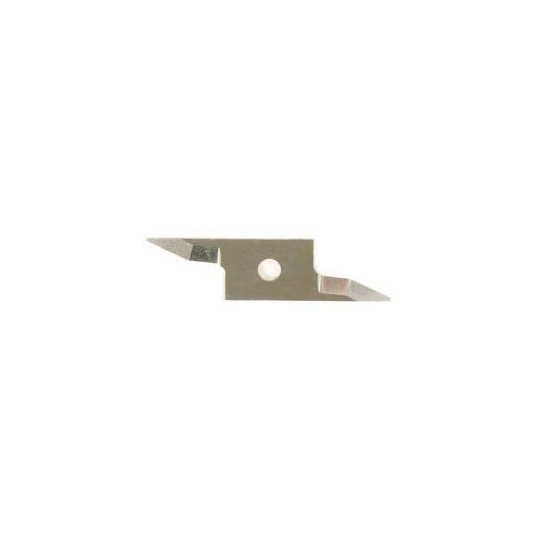 Blade Teseo compatible - M2N 65 SA1A - 535090901