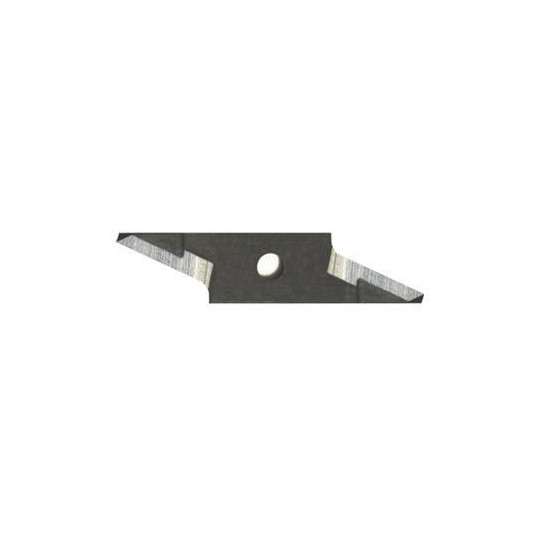 Blade Teseo compatible - M2N 65 ST1A - 535091702