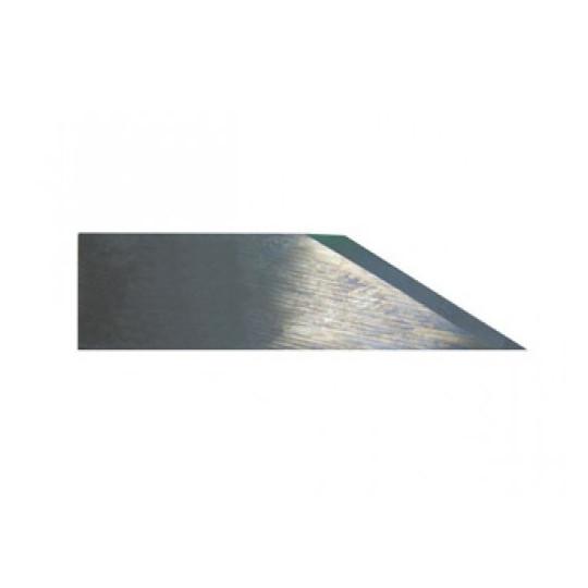 Blade Cutmax compatible - T1100 - Max. cutting depth 6 mm