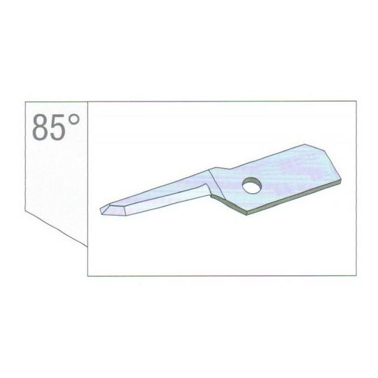 Blade M1N 85 SD1B - 535 092 801 - Max. cutting depth 12 mm