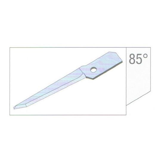Blade - M1N 85 SD1D - 535 097 000 - Max. cutting depth 25 mm