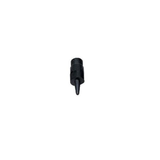 Little circular hollow cutter for pliers - Ø 5 mm