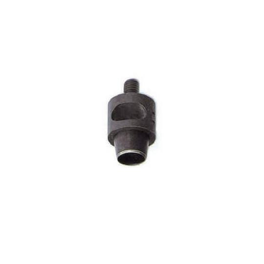 Little circular hollow cutter for press - Ø 4 mm