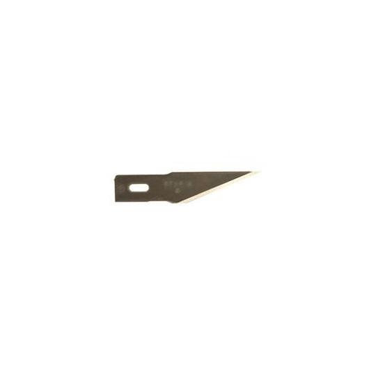 Blade - BLD-SF102 - G42411041 - Max cutting depth 1 mm