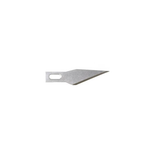 Blade - BLD-SF172 - G42420083 - Max cutting depth 1 mm