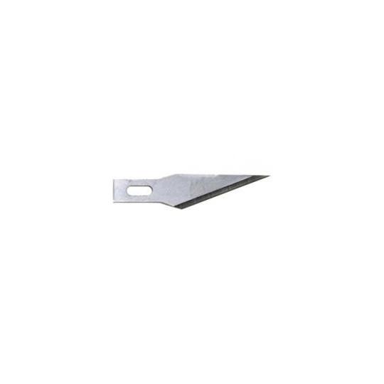 Blade - BLD-SF186 - G42417444 - Max. cutting depth 1 mm