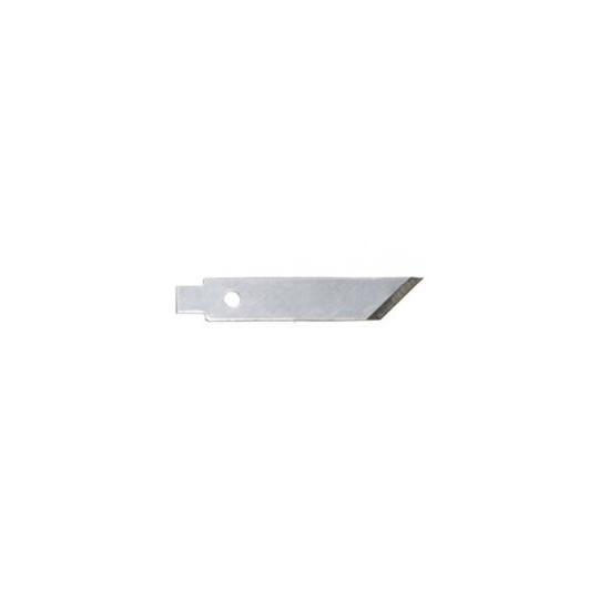 Blade - BLD-SF177 - G42429795 - Max cutting depth 1 mm