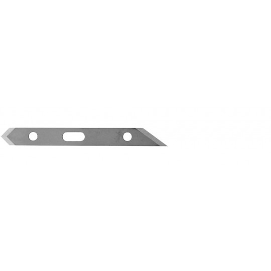 Blade compatible with Zund - 3910303 - Type 3