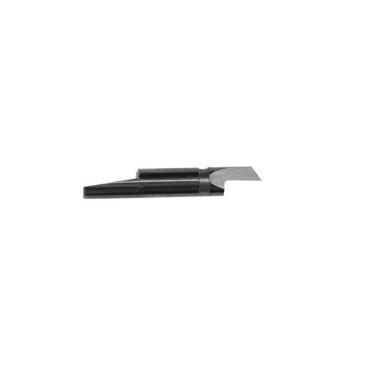Blade 3910152 - W2 - Max. cutting depth 1 mm