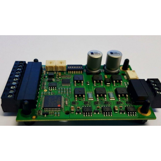 Printed circuit board Maxon