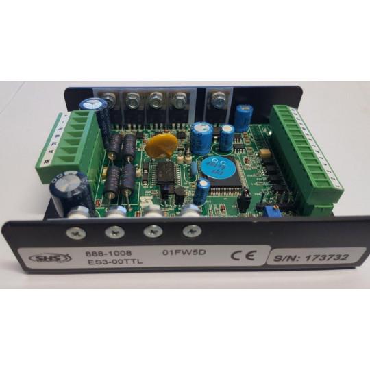 Printed circuit board SHS