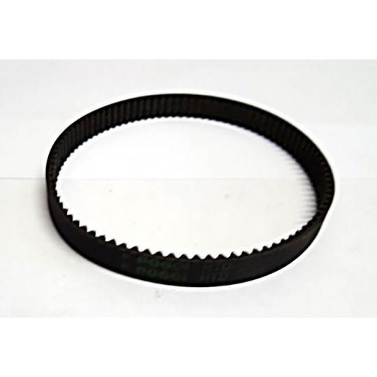 Drive belt MXL 880 - Width 6 mm