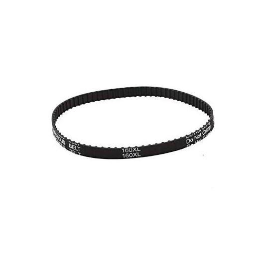 Drive belt XL 160