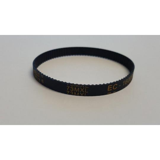 Drive belt 73 MXL
