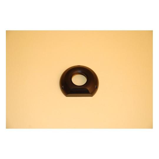 Insole disc for cutting machine CM44 e CM44/S+