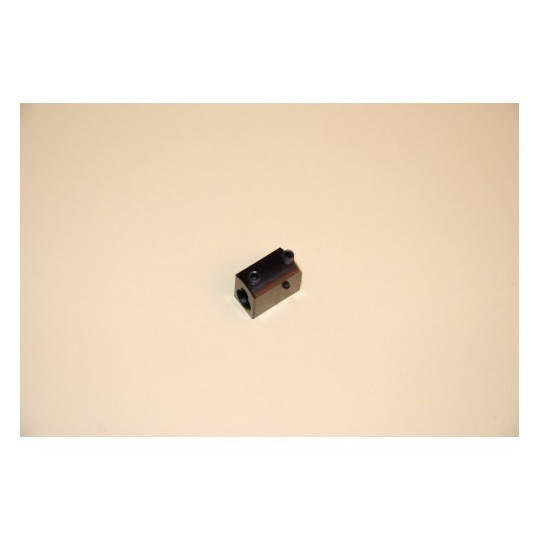 Small block blade holder - Reference code CO/CMTT01 - CM44/CN, CM44/CN+, CM55, CT/M and  CZ
