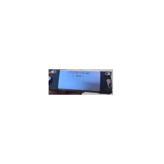 Inverter P162281420 Elitron compatible