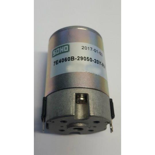 Motor SOHO 7E4060B-29050-20Y-RM