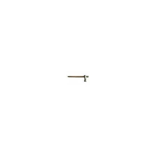 Pen holder for Refill Frixion