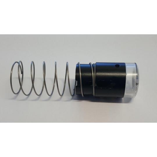 Cup Summa compatible