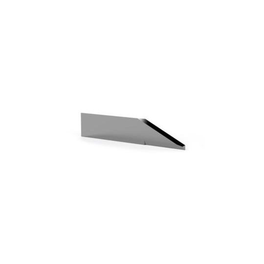 Blade RZCUT-19 - Max. cutting depth 10 mm