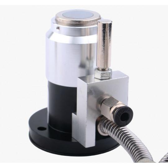 Sensor Z axis ATOM - 02E02995
