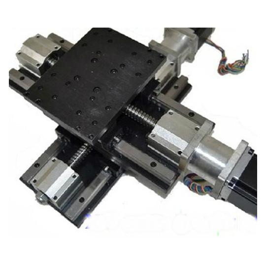 Modulus axis x - y  ATOM  - 03E02229
