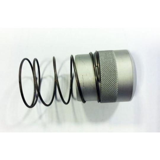 Originalò Cup with springs ATOM - 030059840