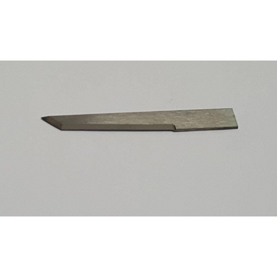 Blade 01039997 - Z28 - More resistant - Max. cutting depth 26 mm