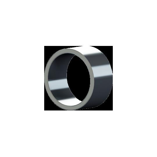 Tool rotation bearing separator