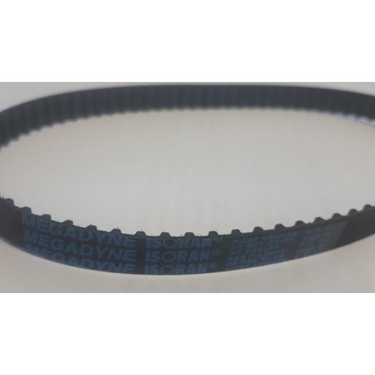 Drive belt Megadyne isoran