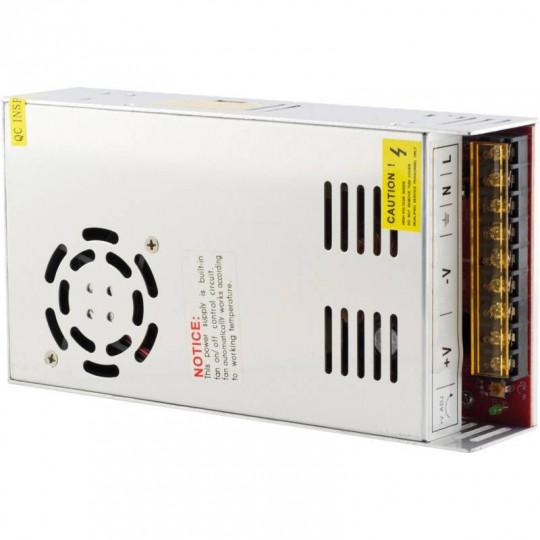 Power supply switc.350W-Atx-Pc