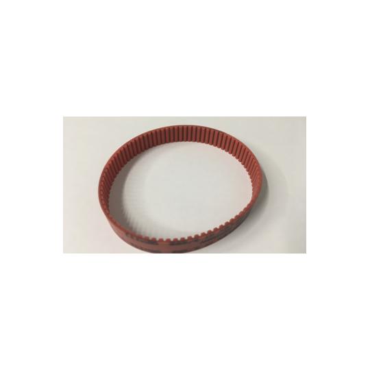 Drive belt mandrel head - Cod.02012637
