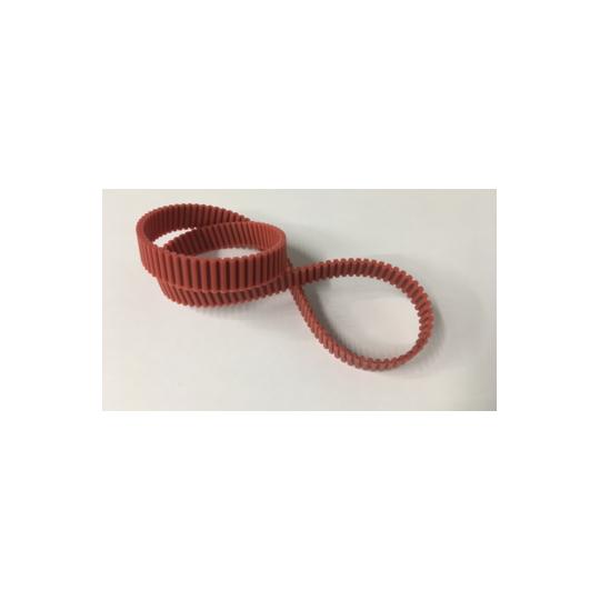 Drive belt - Cod.02013342