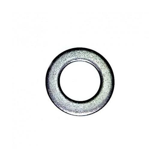 Piston washer – Cod. 01005755