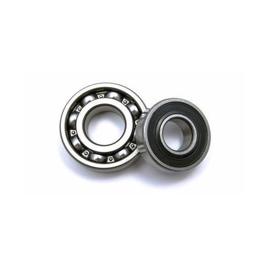 Bearing - Cod. 02018756