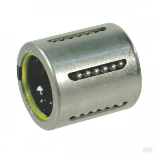 Linear bearing – Spare part head