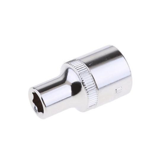 Socket wrench - Cod. 01040130
