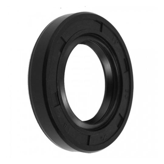 Sealing ring  - Cod. 02011439