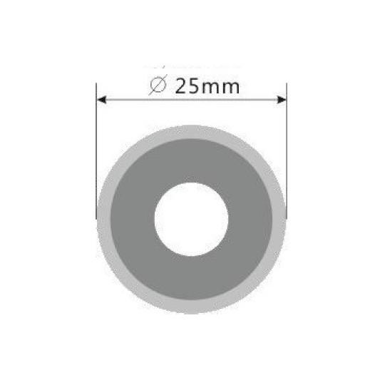 Blade E56 - Max. cutting depth 4 mm